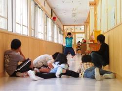 智頭小学校2組.jpg