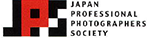 JAPAN PROFESSIONAL PHOTOGRAPHERS SOCIETY