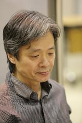2015iizawa
