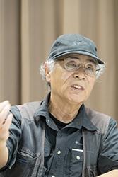 2016hirokawa