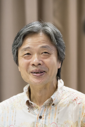 2016iizawa