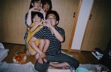 kids_002.jpg