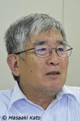 sugimura_kohichi